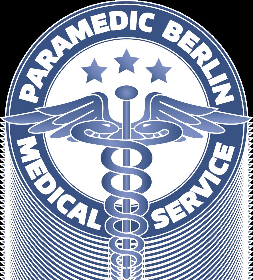 Paramedic Berlin