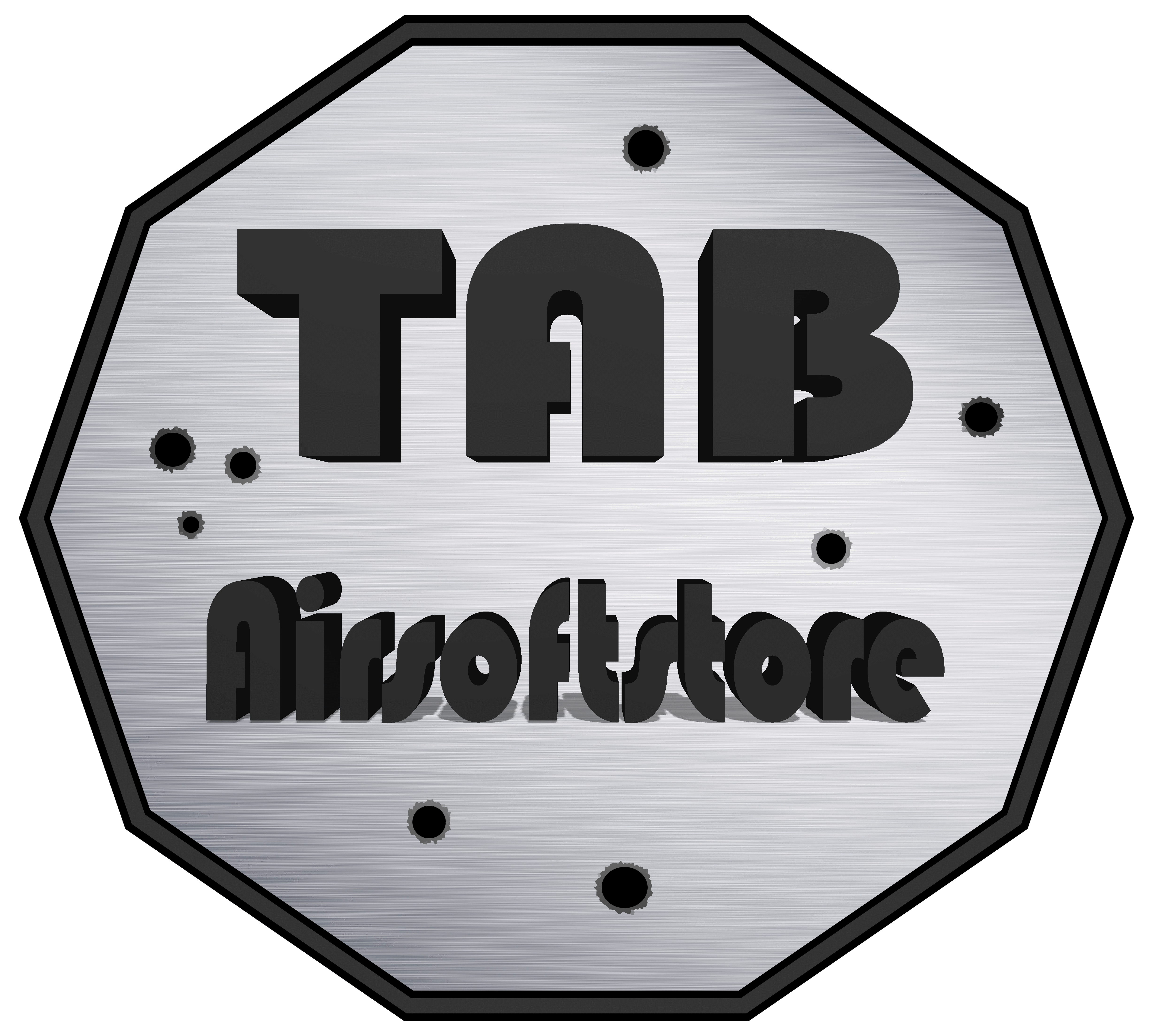 Tab Airsoftstore